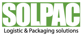 Solpac Logo